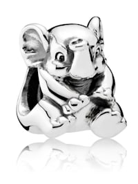 Charm -Baby Elefant- 791902