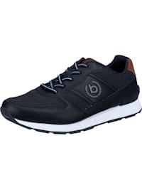 Soho Sneakers Low