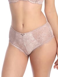 Damen Panty ALLURING LACE