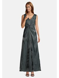 Abendkleid ohne Arm