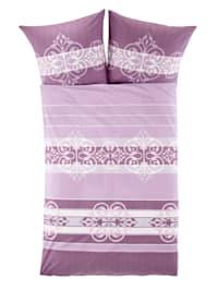 Biber posteľná bielizeň 2-d. Nele