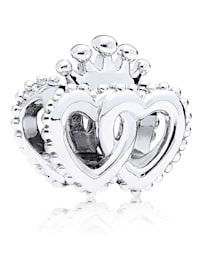 Charm -Vereinigte königliche Herzen- 797670