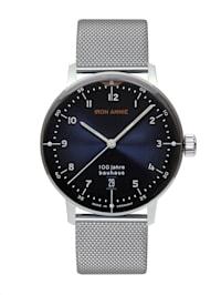 Herrur – Iron Annie Bauhaus 5046M-3