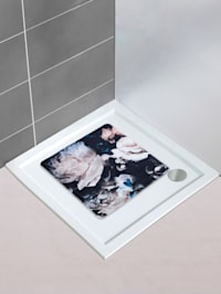 Halkskydd för duschen – pion