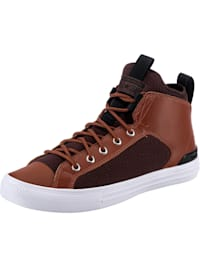 Chuck Taylor All Star Ultra Sneakers High