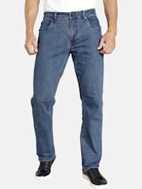 Jeans ALMIN