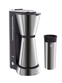WMF KITCHENminis kaffetrakter med termokanne