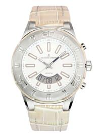 Horloge 1-1772C