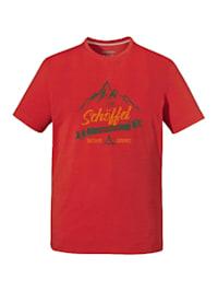 Schöffel Tshirt Perth2
