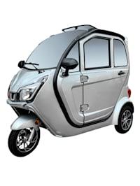 3-Rad eLizzy Premium 25 km/h Mit Vor-Ort-Einweisung