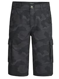 Shorts i regular fit
