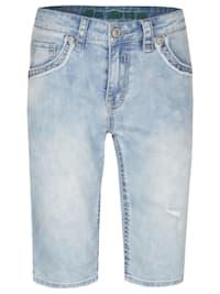 Jeans Boris