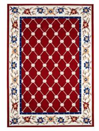 Tkaný koberec 'Aras'