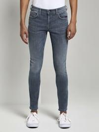 Skinny Culver Stretch Jeans