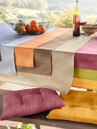 Tischwäsche 'Montreal'