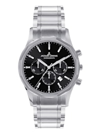 Chronographe homme Stockholm, Classic 1-2020A