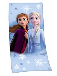 """Osuška """"Frozen"""""""