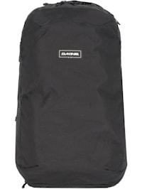 Concourse Pack 31L Rucksack 50 cm Laptopfach