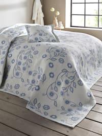 Prikrývka na posteľ 'Neya'