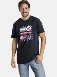 Doppelpack T-Shirt PREBEN