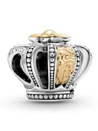 Charm -Königliche Krone- 799340C00