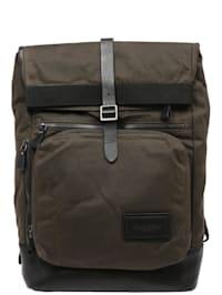 Backpack KJELL