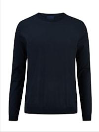 Pullover aus super feiner Qualität
