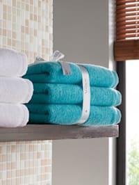 Handdoeken Smart Towel