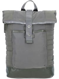 Kristoffer Backpack 44 cm
