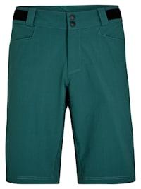 NIW X-FUNCTION man (shorts)