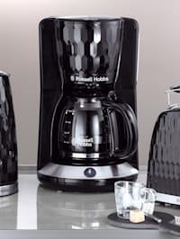 Koffiezetapparaat Honeycomb