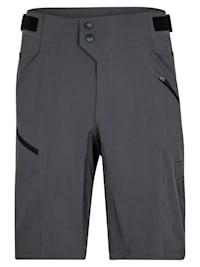 NEONUS man (shorts)