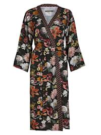Kimono 'Sarai Filou'