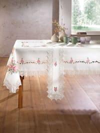 """Linge de table """"Romy"""""""
