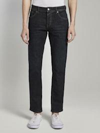 Aedan Straight Jeans
