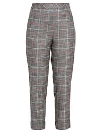 Stoffhose Pants