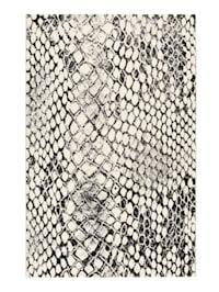Teppich Snake