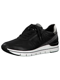Marco Tozzi Sneaker Marco Tozzi Sneaker