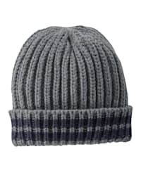 Muts in beanie style