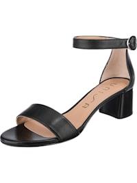Gelete Klassische Sandaletten