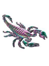 Deko-Skorpion