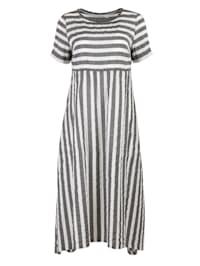 A-Linien-Kleid Sommerkleid