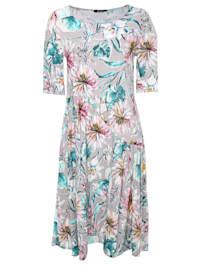Sommerkleid Zarinda
