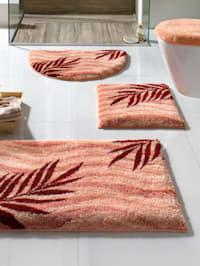 Kúpeľňová séria 'Paluri'