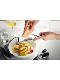 Gourmet-Hobel Mini Primeline
