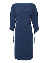 Alltagskleid Kleid Fernanda