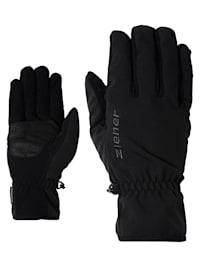 IMPORT glove multisport