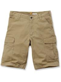 Bekleidung Carhartt Shorts
