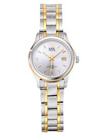 Quartz hodinky