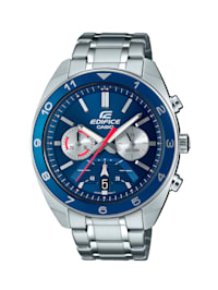 Herren-Uhr Chronograph